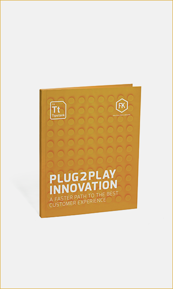 visu-innovation-Plug2Play-FKAgency-TipsTank